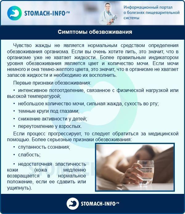 Simptomyi-obezvozhivaniya.jpg