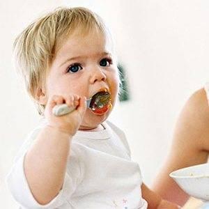 dieta-posle-kishechnoy-infekcii.jpg
