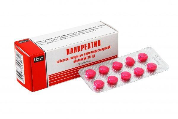 Pankreatin-600x401.jpeg
