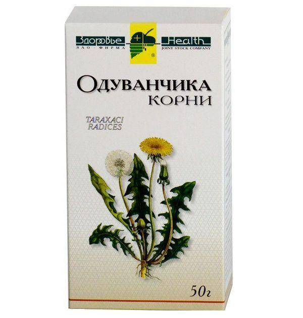 Korni-oduvanchika-600x630.jpg