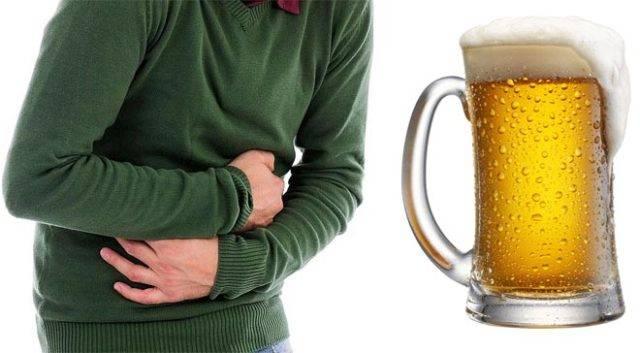 Ponos-posle-piva-prichiny-simptomy-lechenie-e1538576527913.jpg
