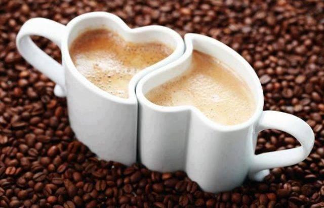 coffee-heart-1435141474_835x547-640x412.jpg