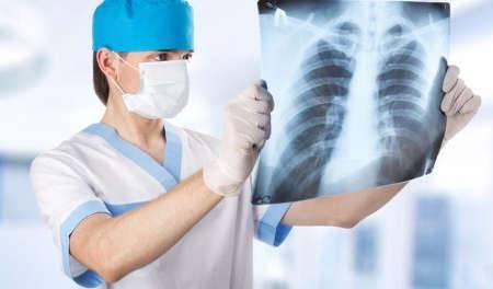 rentgen-pischevoda-i-zheludka-rentgenografiya-rentgenoskopiya.jpg