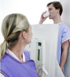rentgen-pischevoda-i-zheludka-rentgenografiya-rentgenoskopiya-4.jpeg