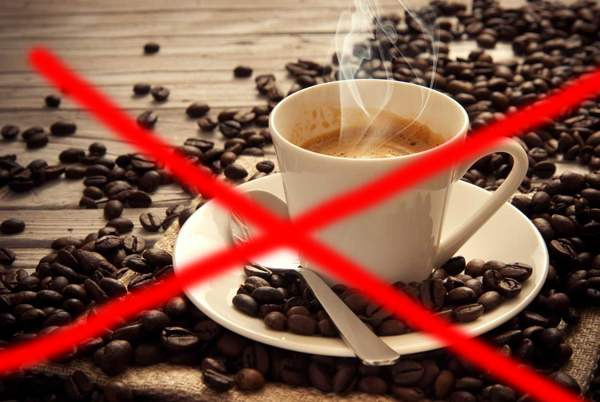 kofe-i-chyornyy-chay-pod-zapretom.jpg