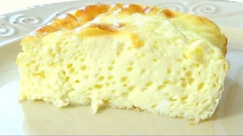 omleta-pufoasa-800x450.jpg