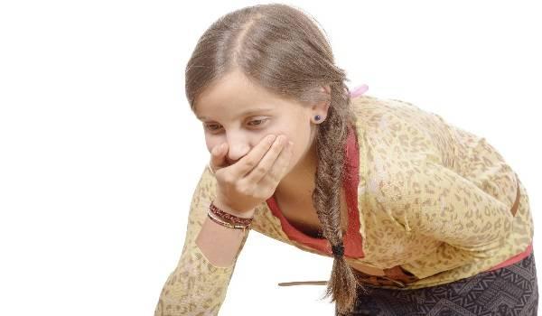 Боль-один-из-основных-симптомов-гастрита-у-детей.jpg