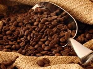 kofe-i-porcionnyy-sovochek-300x225.jpg