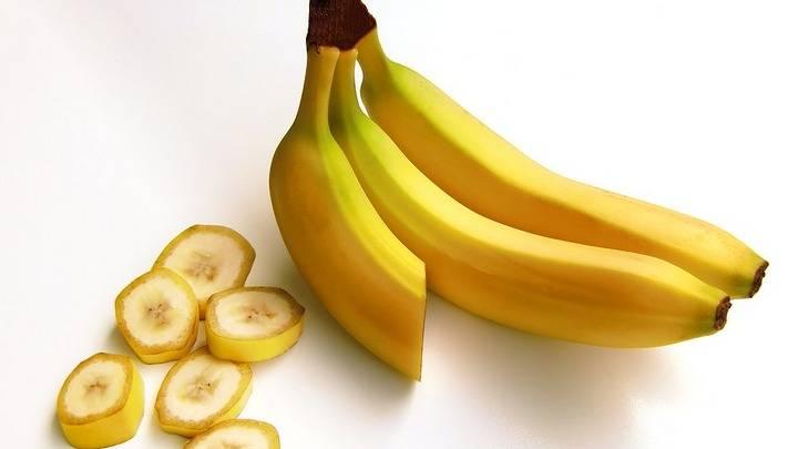 bananas_652497_960_720.jpg