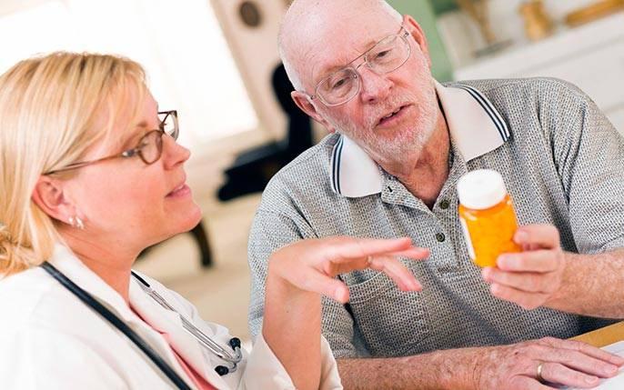 Antibiotikoterapiya-pri-yazve-zheludka.jpg