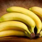 banany-150x150.jpeg