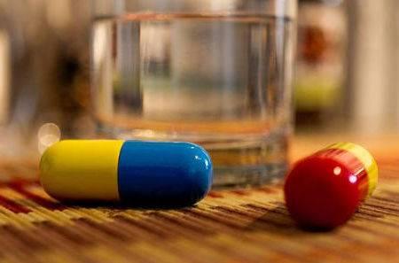 atroficheskij-gastrit-simptomy-i-lechenie-3.jpg