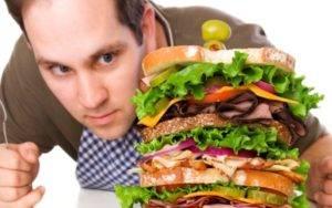 dieta-pri-hronicheskom-gastrite-1-300x188.jpg