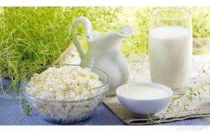 dieta-pri-hronicheskom-gastrite-2-300x188.jpg