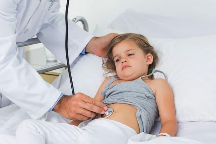 infektsionnyj-gastrit-2.jpg