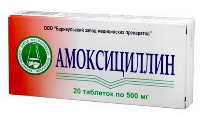 infektsionnyj-gastrit-1.jpg