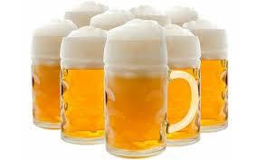 Можно ли пиво при гастрите с повышенной кислотностью: нефильтрованное или безалкогольное