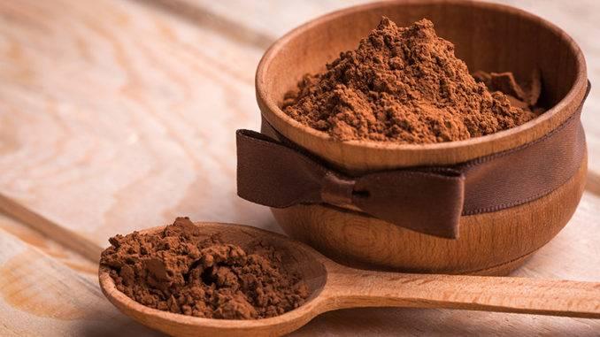kakao-poroshok-678x381.jpg