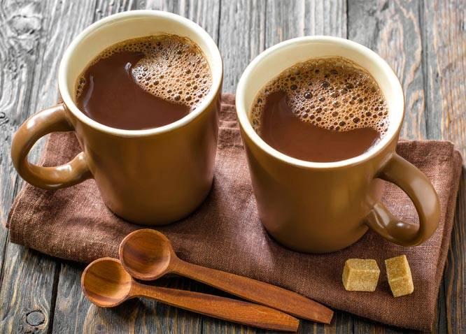 napitok-kakao.jpg