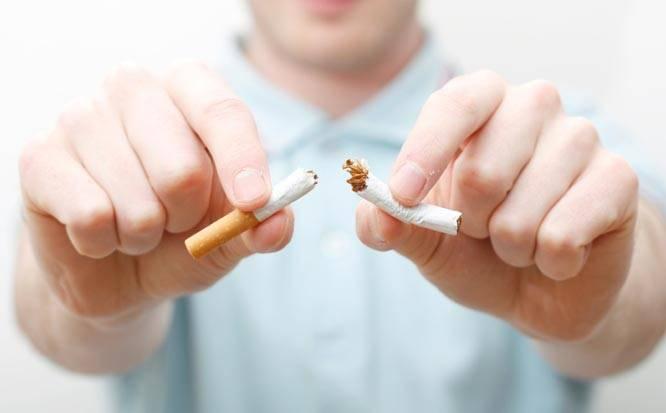 sigareta.jpg