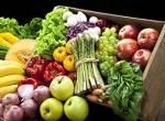 dieta-pri-treshh----zadnego-prohoda-s-150x110.jpg