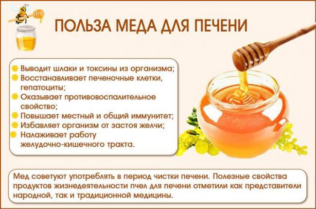 med-dlya-pecheni_22.jpg