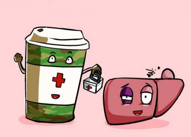 coffee_liver-compressor.jpg