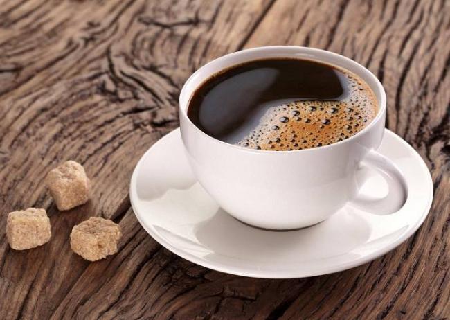 mozhno-li-pit-kofe-1.jpg
