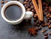 mozhno-li-pit-kofe-2.jpeg