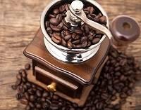 mozhno-li-pit-kofe-3.jpg