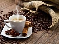 mozhno-li-pit-kofe-4.jpg