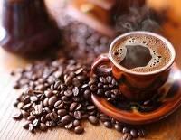 mozhno-li-pit-kofe-5.jpg
