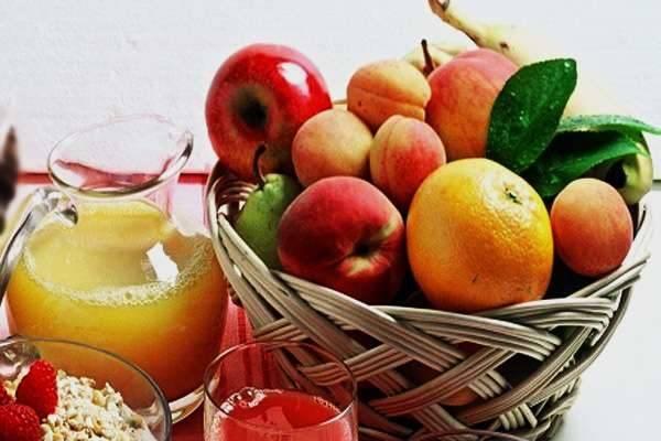polza-fruktov-min-600x400.jpg