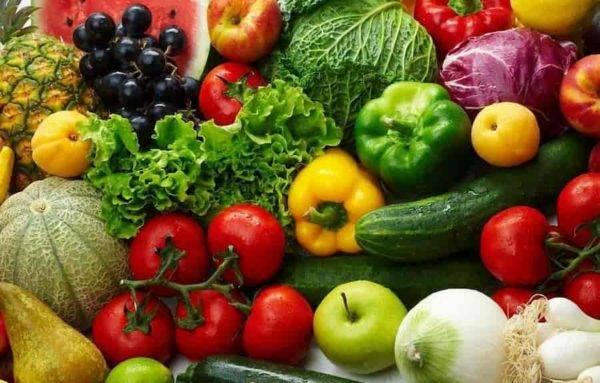 frukty-i-ovoshhi-min-1-600x383.jpg