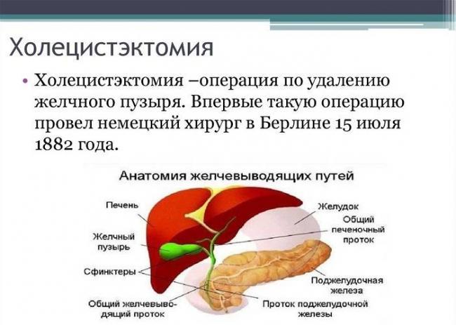 uzhe-bolshe-100-let-posle-takoi-operacii-osnovnaya-chast-pacientov-dozhivala-do-glubokoi-starosti.jpg