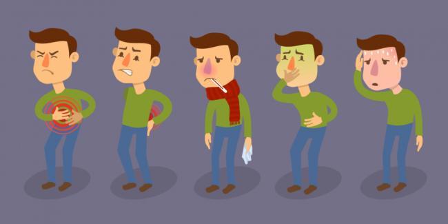 pishhevaya-toksikoinfekciya-simptomy-i-lechenie.png