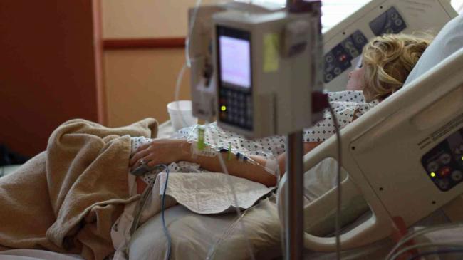 pishhevaya-toksikoinfekciya-simptomy-i-lechenie.jpeg