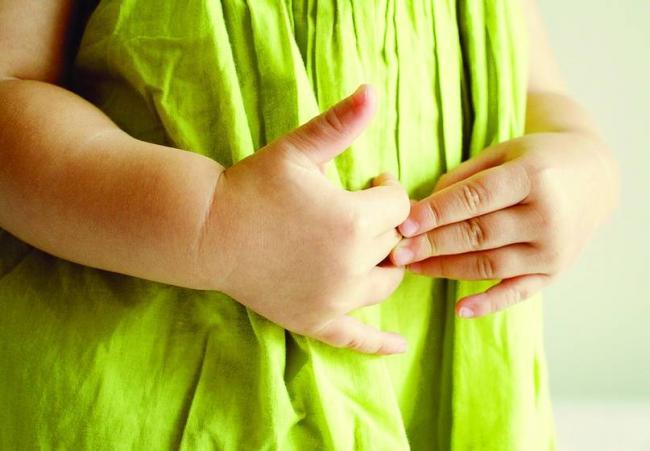 pishhevaya-toksikoinfekciya-simptomy-i-lechenie-4.jpg