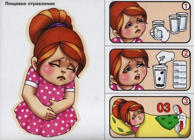 pishhevaya-toksikoinfekciya-simptomy-i-lechenie-14.jpg