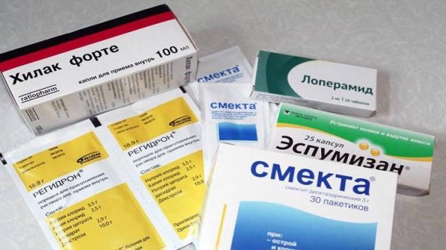 pishhevaya-toksikoinfekciya-simptomy-i-lechenie-3.jpg