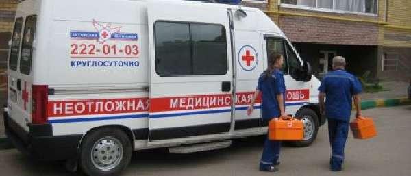 bolzhiv-dvizhenii-5-500x214.jpg