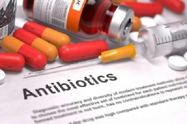 antibiotikov-bolzhiv-1-500x330.jpg