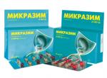 mikrazim-150x110.png