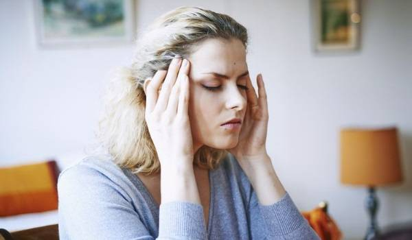 Дискинезия желудка: что это такое, причины, симптомы, диагностика и лечение заболевания