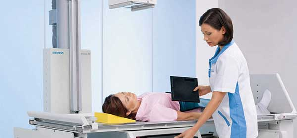 rentgenografiya-zheludka.jpg