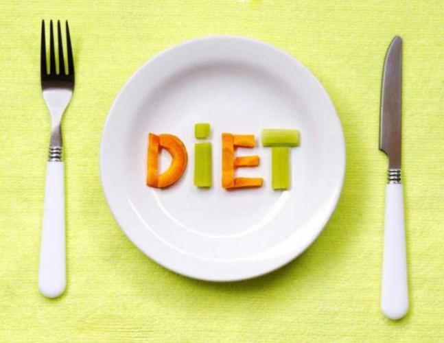 Dietfeat7y6tryujer65ek7y5eyh5kr67-1024x791.jpg
