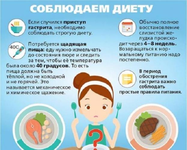 718_soblyudayte-dietu.jpg