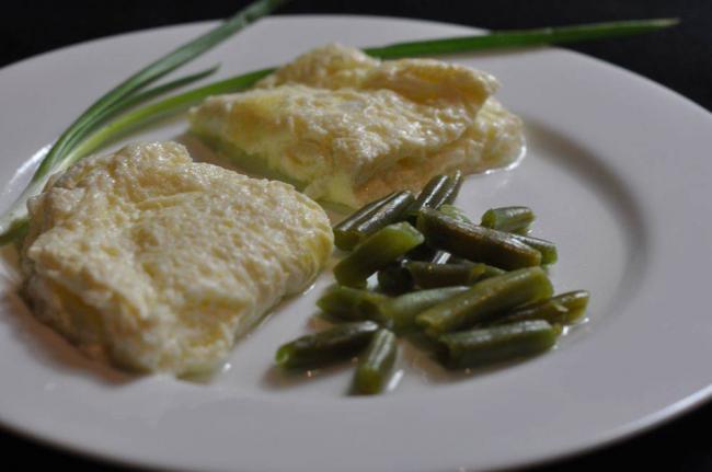 omlet-na-paru-retsept.jpg