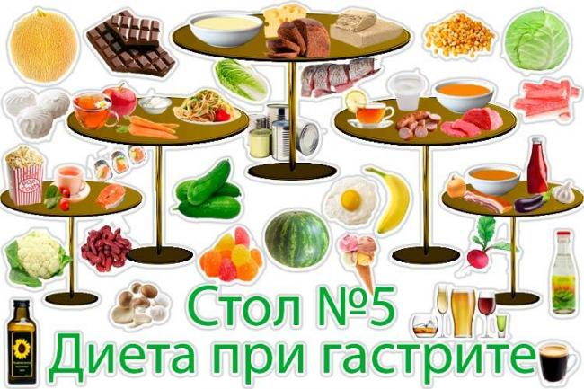 Stol-№-5-dieta-pri-gastrite.jpg
