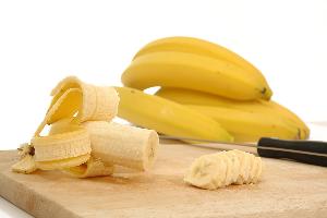 banany-pri-gastrite_photo-resizer.ru_-300x200.png